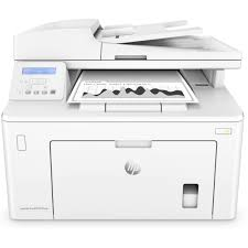 Here is the list of hp laserjet 1015 printer drivers we have for you. Hp Laserjet 1060 Driver For Windows 7 Peatix