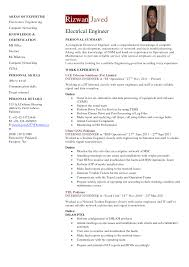 a good engineering resume sample customer service resume a good engineering resume store of engineering resume examples you want to have you can make