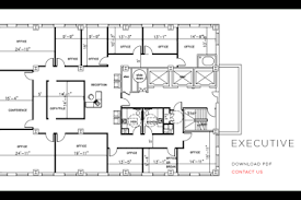 office layouts examples. City Place Office Floor Plans Layouts Examples T