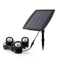 Incredible Solar Outdoor Lighting And Outdoor Solar Lights Outside Solar Powered Lights