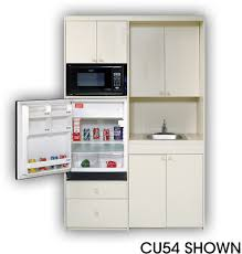 Compact Kitchen The Popularity Of The Compact Kitchen Units House Interior