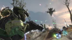 Minimum 4k Halo Reach Pc Requirements Detailed Win10
