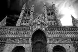 famous architectural buildings black and white. Free Images : Black And White, Sky, House, Building, Old, City, Stone, Monument, Tower, Symbol, Religion, Ancient, Landmark, Facade, Church, Cathedral, Famous Architectural Buildings White E