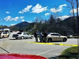 update habersham officials release few new details of chase into n c gunfire