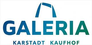 Galeria Karstadt Kaufhof Gutschein-Codes & Online Shopping   myWorld