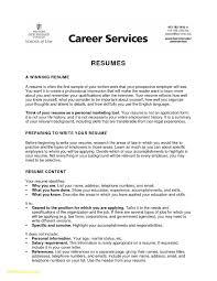 College Application Resume Samples Resume Examples For College Download Student Resume Examples For 19
