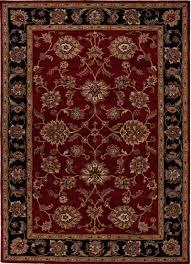 large size of traditional area rugs area rugs modernrugscom mythos my08 rug luxury traditional area rug