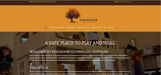 Treehouse  Cool Websites U0026 Interfaces  Pinterest  Treehouse And Web Design Treehouse