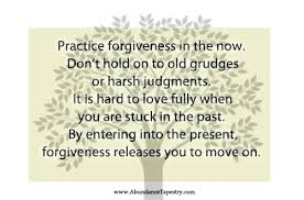 Love And Forgiveness Quotes Simple 48 Love Quotes For Inspiration Abundance Life Coach For Women