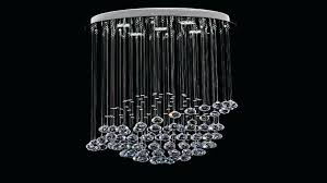 full size of ultra modern chandelier lighting fixtures dining room chandeliers ceiling likable home improvement crystal