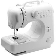 Sewing Machine Clearance