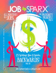 Graphic Design Jobs Corpus Christi Jobsparx Magazine August 9 2019 By Jobsparx Issuu