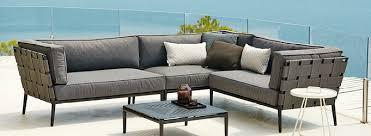 garden furniture. Luxury Garden Furniture