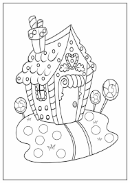 Small Picture 99 ideas Whoville Houses Coloring Pages on kankanwzcom