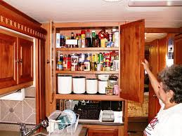 Storage For Kitchen Cabinets Best Kitchen Cabinet Storage Ideas Kitchen Cabinet Organization