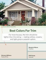exterior paint ideas dark trim. dark grey with orange trim house including the most popular exterior paint colors collection picture ideas e