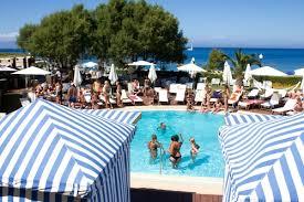 Grande Albergo Delle Rose - Casino Rodos- Adults Only (Rhodes, Greece),  Rhodes hotel discounts   Hotels.com