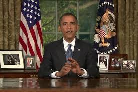 obama oval office. obama oval office t