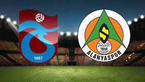 Trabzonspor ile Aytemiz Alanyaspor 11. randevuda