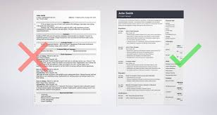 Project Manager Resume: Sample & Complete Guide [+20 Examples]
