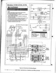 wiring diagram for mobile home furnace wiring diagram schematics intertherm wiring diagrams questions answers pictures fixya