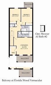 Divosta Homes Floor Plans Luxury Divosta Floor Plans Floor Plans for New  Homes Stunning ...