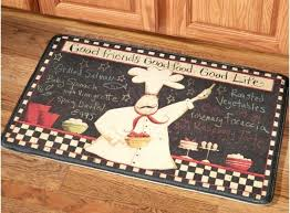 kitchen rugs horrifying cow print kitchen rugs tags cow kitchen rug in cow kitchen