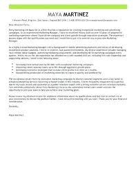 Cover Letter Formats For Resumes Sarahepps Com