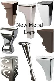 new ideas furniture. check out our new metal legs range at httpswwwheritageupholsterysupplies ideas furniture