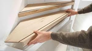 Praxis Zwevende Plank