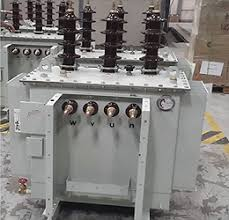 transformers Pole Mounted Transformers Diagrams pole mounted transformer Single Phase Pole Mounted Transformers