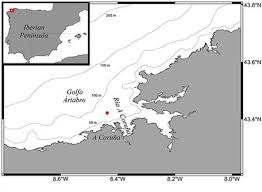 Wordens Pond Depth Chart Frontiers Biological N2 Fixation In The Upwelling Region