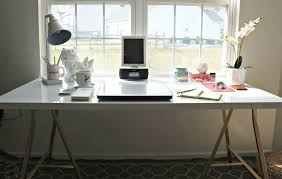 home design ikea office desks and tables best gallery pertaining to 89 awesome small white