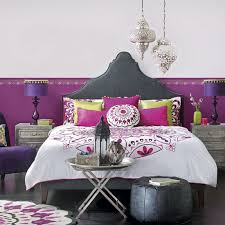 Moroccan Bedroom Decor Moroccan Style Bedroom Design Ideas Best Bedroom Ideas 2017