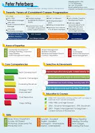 17 best images about cv infographic infographic 17 best images about cv infographic infographic resume creative resume and professional cv