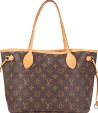 louis vuitton neverfull white. 100% authentic louis vuitton monogram neverfull bag tote white
