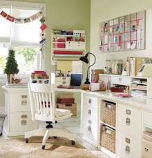 diy fitted home office furniture. diy home office furniture beautiful decor on fitted 11 a