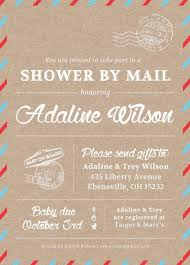 16 Best Virtual Baby Shower Images On Pinterest  Virtual Baby How Soon Do You Send Out Baby Shower Invitations