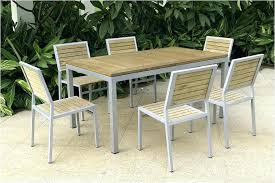 patio furniture sets for sale.  For Teak Patio Furniture Sets Garden Sale Best Of Outdoor Benches For Wiltshire  F Throughout A