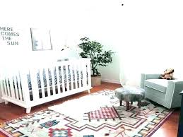 baby room rug nursery rugs best children s images on from area boy neutral with white