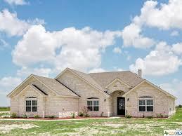 105 la luz victoria tx 77905 better homes and gardens real estate bradfield properties
