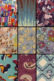 Lularoe Disney Patterns Delectable The LuLaRoe Collection For Disney Disney In Your Day