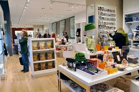 Small Picture Best Stores For Home Decor Home Design Ideas