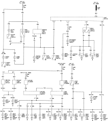 1978 dodge truck wiring diagram 1978 image wiring 2002 chevrolet truck blazer 2wd 4 3l fi ohv 6cyl repair guides on 1978 dodge truck intermittent wiper wiring diagram