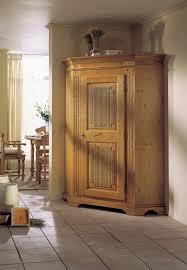 Schlafzimmer Kirschbaum Modern Nurnbe Modern Gebraucht Holz
