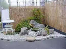 75 front yard rock garden landscaping