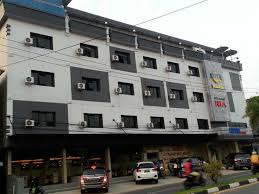 Hotel Laut Jaya Hotel Kitapulau Bintan Promo Harga Terbaik Agodacom