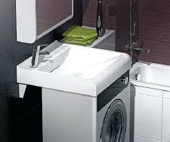 washing machine drains into sink narrow washing machines can pick up a car wash at cm washing machine drains into sink