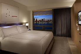3 Bedroom Suites In New York City Awesome Inspiration Ideas