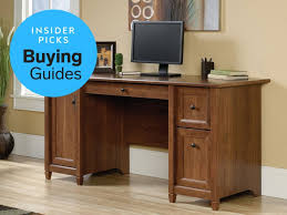 Home Office Desks Furniture Impressive The Best Desk You Can Buy For Your Home Office Business Insider